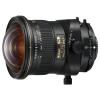 Nikon PC-E 19mm f/4E ED