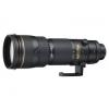 Nikon Pro 200-400mm f/4 G AF-S VR II IF ED