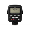 Nikon Speedlight SU-800