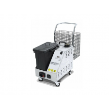 Nilfisk SV 8000 Gőztisztító (45000002) gőztisztító