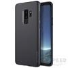 Nillkin Air hátlap tok Samsung G965 Galaxy S9+, fekete