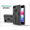Nillkin Apple iPhone 8 ütésálló védőtok - Nillkin Defender 2 - fekete
