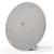 Nillkin COZY Bluetooth hangszóró 36W, fehér