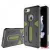 Nillkin Defender iPhone 8 ütésálló tok, Zöld