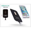 Nillkin Magic Tags Qi adapter vezeték nélküli töltő állomáshoz - Apple iPhone 5/5S/SE/6/6S/7 WRC