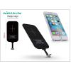 Nillkin Magic Tags Qi adapter vezeték nélküli töltő állomáshoz - Apple iPhone 6 Plus/6S Plus WRC