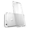 Nillkin Nature TPU hátlap tok Apple iPhone 6 Plus/6s Plus, átlátszó
