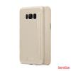 Nillkin Sparkle Galaxy S8 Plus tok, Arany