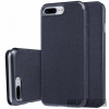 Nillkin Sparkle iPhone 7 Plus tok, Fekete