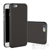 Nillkin Synthetic Fiber hátlap tok Apple iPhone 6/6s, carbon