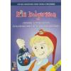 Nils Holgersson csodálatos utazása a vadludakkal 3. (DVD)
