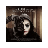 Nima Fakhrara The Girl in the Photographs - Original Motion Picture Soundtrack (CD)