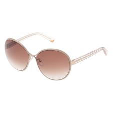 Nina Ricci Női napszemüveg Nina Ricci SNR014600F47 (ø 60 mm) napszemüveg