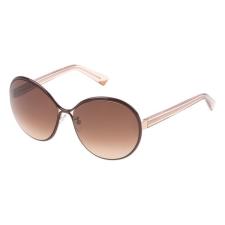 Nina Ricci Női napszemüveg Nina Ricci SNR014600SAH (ø 60 mm) napszemüveg