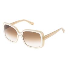 Nina Ricci Női napszemüveg Nina Ricci SNR0155403GF (ø 54 mm) napszemüveg