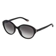 Nina Ricci Női napszemüveg Nina Ricci SNR065S550700 (ø 55 mm) napszemüveg