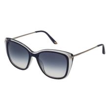 Nina Ricci Női napszemüveg Nina Ricci SNR122540N86 (ø 54 mm) napszemüveg
