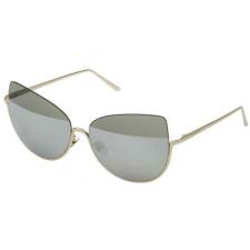 Nina Ricci Női napszemüveg Nina Ricci SNR153628H2X (Ø 62 mm) napszemüveg