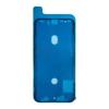 Nincs info Öntapadó ragasztó Iphone XS LCD kijelzőhöz, fekete
