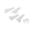 Nine Eagles Galaxy Visitor 7 - LED fedél