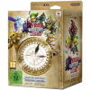 Nintendo 3DS - Hyrule Warriors: Legends Limited Edition