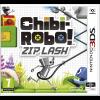 Nintendo Chibi-Robo! Zip Lash (3DS)