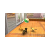 Nintendo gs + Cats-French Bull & new Friends Select (Nintendo 3DS) játékszoftver