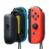 Nintendo Joy-Con AA Battery Pack Pair / Switch