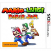 Nintendo Mario &amp, Luigi: Paper Jam Bros - Nintendo 3DS