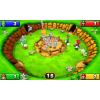 Nintendo Mario Party: Island Tour Select (3DS)