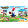 Nintendo Mario + Rabbids Királyság Battle - Nintendo Switch