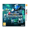 Nintendo Metroid Prime: Federation Force (Nintendo 3DS)