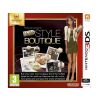 Nintendo New Style Boutique Select (Nintendo 3DS)