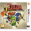 Nintendo Nintendo 3DS The Legend of Zelda: Tri Force Heroes
