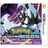 Nintendo Pokémon Ultra Moon - Nintendo 3DS