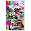 Nintendo Splatoon 2 - Nintendo Switch