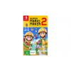 Nintendo Super Mario Maker 2 Nintendo Switch játékszoftver