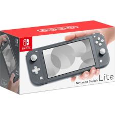 Nintendo Switch Lite konzol