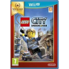 Nintendo WiiU LEGO City Undercover Selects (WII_U_LEGO_CITY_UNDERCOVER_SELECTS)