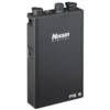 Nissin Nissin Power Pack PS 8 Canon
