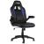 Nitro Concepts C80 Motion Gaming Chair Black/Blue