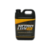 NITROLUX Off-Road 25% üzemanyag (5 liter)