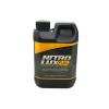 NITROLUX On-Road 16% üzemanyag (2 liter)
