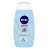 Nivea Baby Krémes babafürdető 500 ml