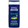 Nivea For Men Energy Tusfürdő (250ml)