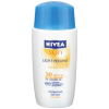 Nivea Sun Light Feeling SPF30 50ml
