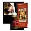 NJD-Cosmetics Paris Henné Color por - aranyos gesztenye-