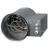 NK 250-3,0-1 elektromos fűtőelem