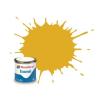 No 16 GOLD metálfényű festék (14ML) Humbrol AA0179