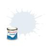 No 191 CHROME SILVER metálfényű festék (14ML) Humbrol AA6272